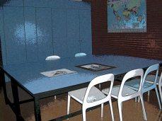 Sala de dibujo