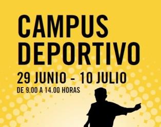 Portada_Campus