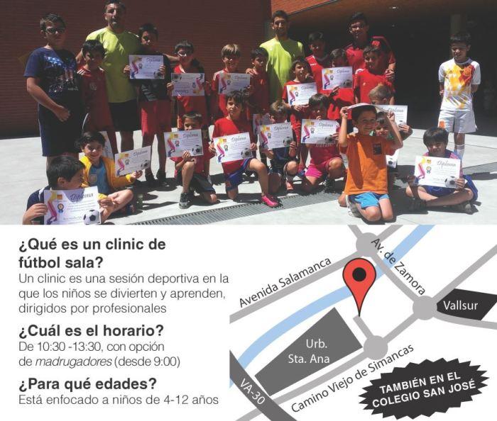 Clinic verano 2017 cartel.jpg