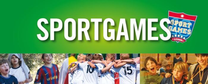 Sportgames.JPG