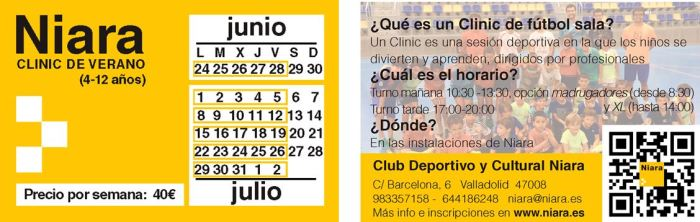 Clinic verano 2019.JPG